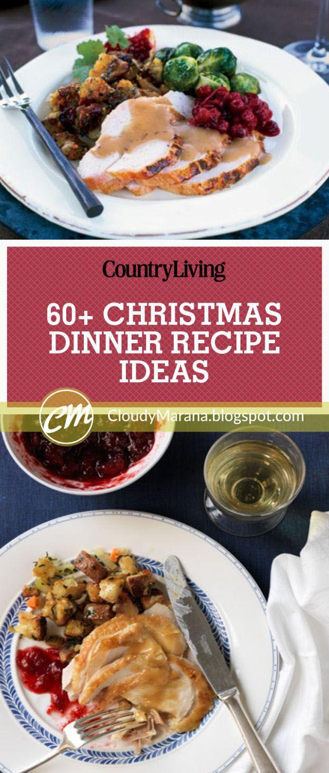 1000 Images About Christmas Recipes On Pinterest Santa Crunch Popcorn Two Sisters Nan Christmas Food Dinner Vegetarian Christmas Dinner Christmas Dinner Menu