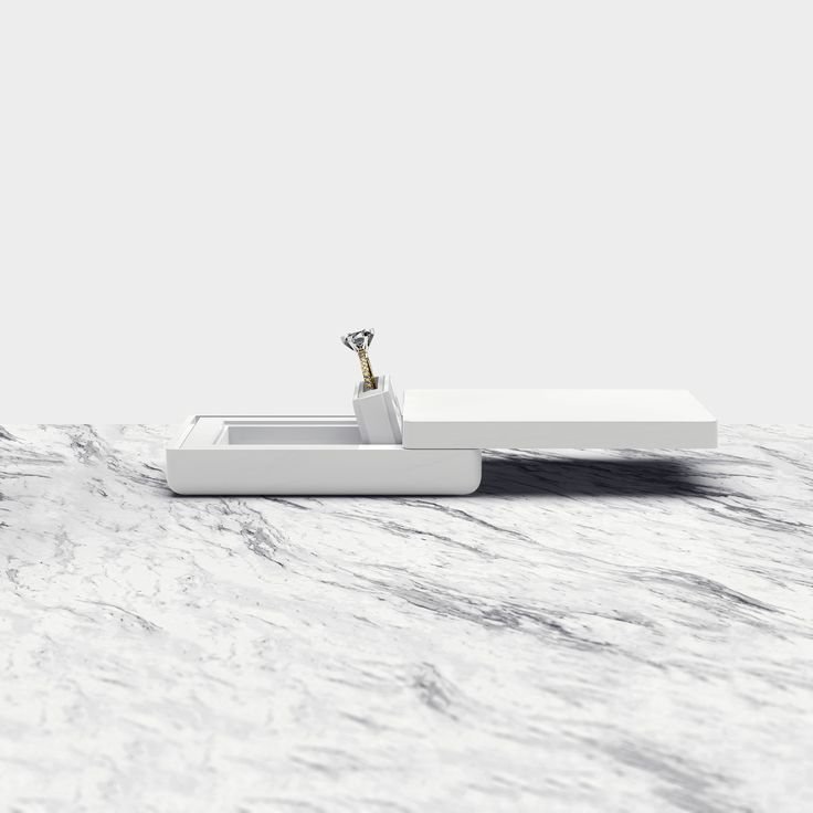 08_on-marble.jpg