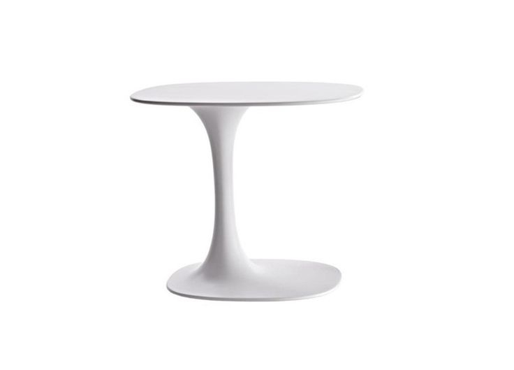 Awa-outdoor-table-est-living