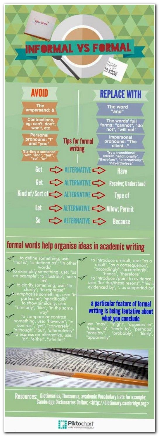 persuasion essay against online education Persuasive writing, also known as the argument essay, utilizes logic and reason to show that one idea is more legitimate than another idea it attempts to persuade a reader to adopt a certain point of view or to take a particular action.