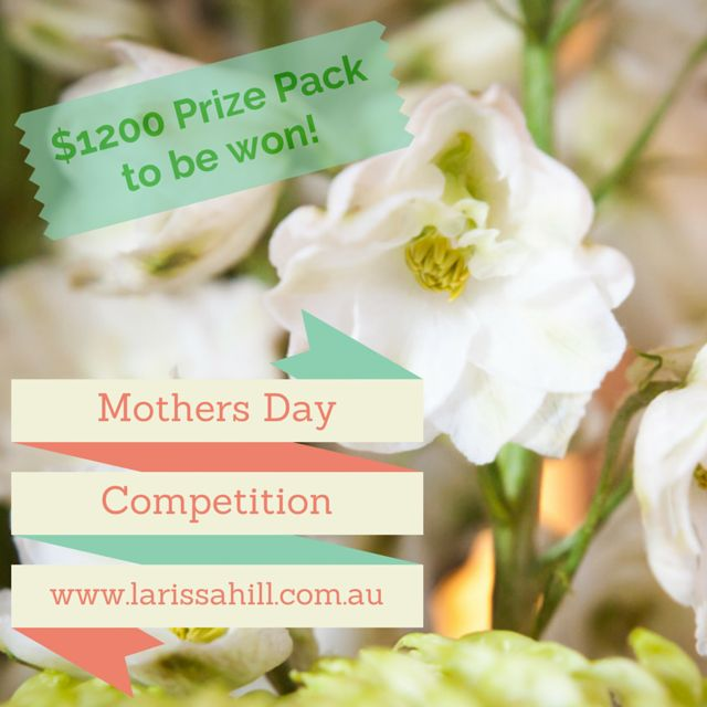 Are you a special Mum
