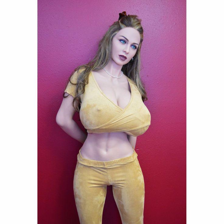 170 cm wmdoll big breaat realistyczne silikonowe sex doll cienka talia z prawdziwe zdjęcia w Pełnym Rozmiarze Full Body Dziewczyna Miłość Seks Lalki Dla Mężczyzn