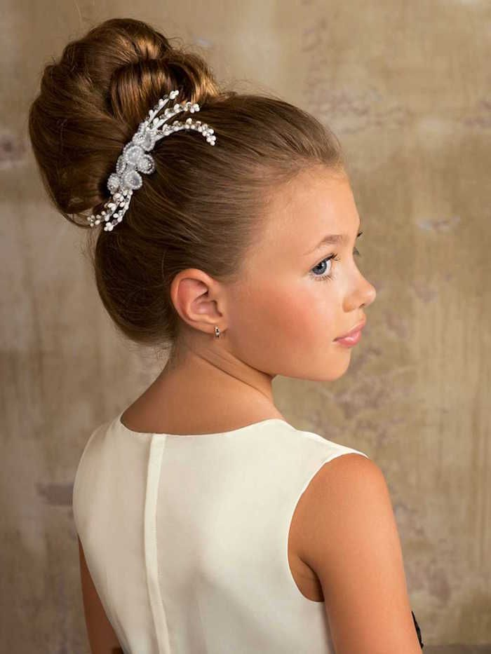 Epingle Sur Kids Fashion And Hairstyles