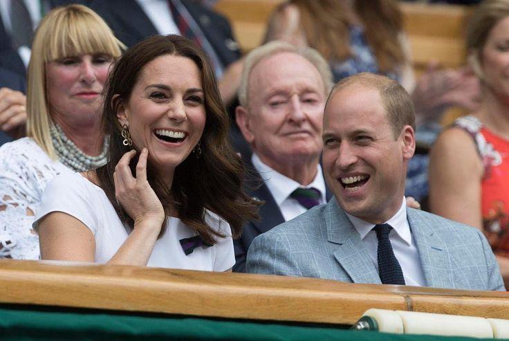 🔴🔴🔴#Today . Catherine is the patron of @Wimbledon championships, The Duke & Duchess of Cambridge at @wimbledon . 🎾🎾🎾 🇬🇧🇬🇧 ✨ ✨✨❤️❤️❤️💐💐💐💍💍💍👑👑👑 . #avankhsherwani#katemiddleton#duchessofcambridge#erbil#hawler#kurdistan#princewilliam#kensingtonpalace#PrinceGeorge#buckinghampalace#London#troopingcolourday#buckinghampalace#wimbledon