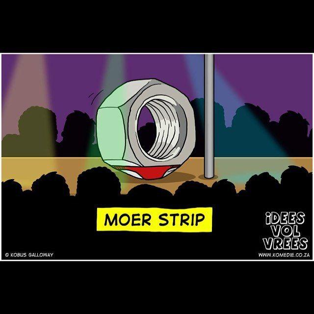 #moer #strip