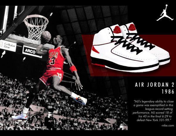 Jordan 23, Michael Jordan, Jordan Shoes, Air Jordans, Nike Shoes, Carolina  Blue, Evolution, Basket, Goat