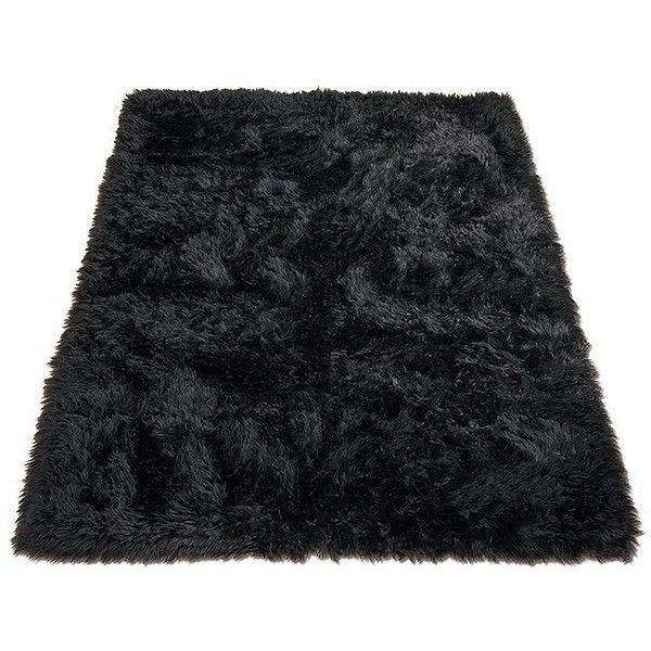 Best 25+ Fur Rug Ideas On Pinterest | Fur Carpet, Faux Fur Rug And White  Faux Fur Rug