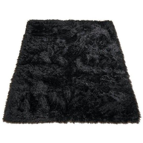 25 Best Ideas About Faux Fur Rug On Pinterest Fur Rug