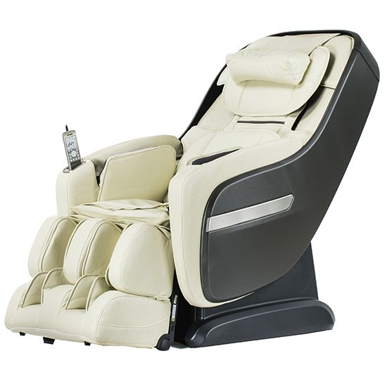 get $3000 Off on this amazing massage chair
