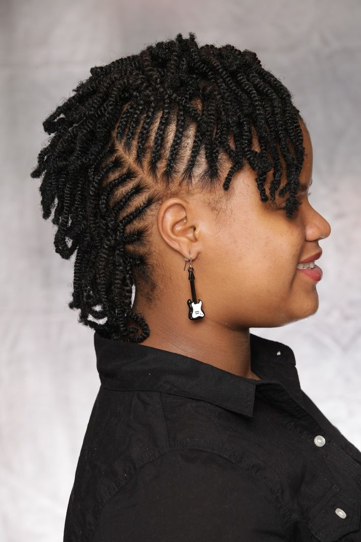 natural black hair cornrow styles 17 best images about cornrow hairstyles on 9321 | 48dbd8eca2e365db4c7d5da2e4a61819