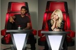 Shakira to 'Bust Heads,' Usher Promises Strict Style on 'The Voice'Shakira to 'Bust Heads,' Usher Promises Strict Style on 'The Voice'»  The dust has barely settled on Cassadee Pope's big win on The Voice last month, but with big changes in store for the show's fourth season -- most notably the addition of two new coaches -...