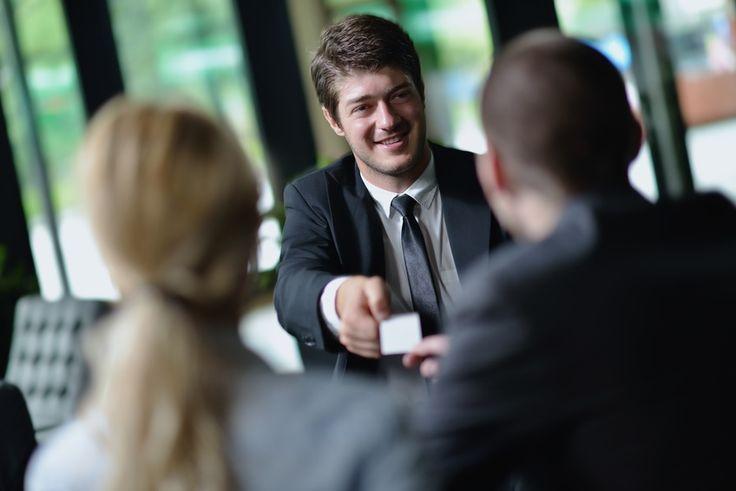 Recherche d'emploi : 6 étapes stratégiques http://www.cadre-dirigeant-magazine.com/trouver-emploi-cadre/reussir-recherche-emploi/recherche-emploi-6-etapes-strategiques/