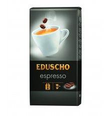 Káva zrnková Eduscho Espresso 1000 g