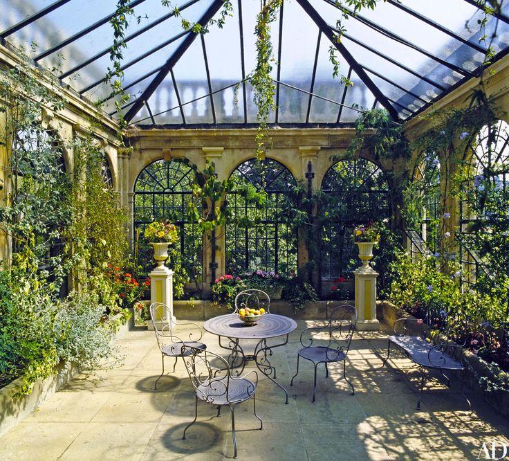 Futuristic Victorian Front Gardens 9 On Garden Design: Best 25+ English Manor Ideas On Pinterest