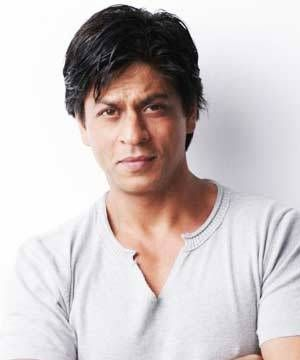 #SHAHRUKHKHAN Find Latest #Bollywood #News About Your Favorite Actor/Actress