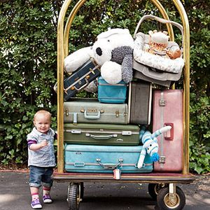 The 10 Best Hotel Chains for Families: 2012              Whether it's a kid-friendly hotel to crash in for a night or a resort you'll never want to leave, Parents has, um, no reservations recommending these chains.
