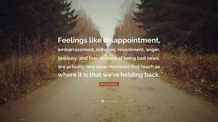 173637-Pema-Ch-dr-n-Quote-Feelings-like-disappointment-embarrassment.jpg 3.840×2.160 pixels