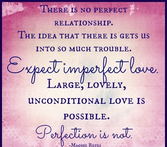 100 Unconditional Love Quotes For Family Friends Unconditional Love Quotes Family Love Quotes Love Marriage Quotes