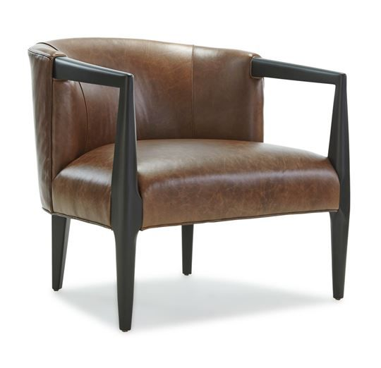 305 Best Images About Mitchell Gold Bob Williams On Pinterest Furniture Swivel Chair And