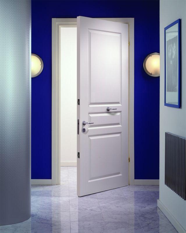 8 best Door Frames images on Pinterest | Cheap doors, Door frames ...