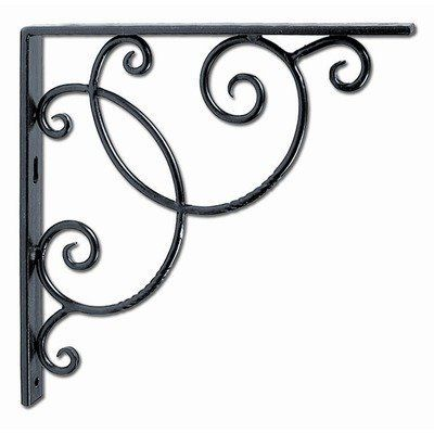 25 Best Metais Images On Pinterest Wrought Iron Irons