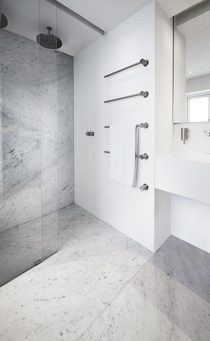 1000  images about nyt badeværelse? on pinterest