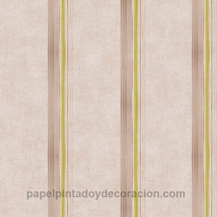 M s de 25 ideas incre bles sobre textura rugosa en for Papel pintado turquesa y marron