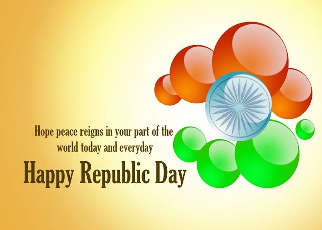 republic day quotes by great personalities quotes on republic day in hindi republic day wishes in english quotes on republic day by freedom fighters happy republic day quotes slogans on republic day 26 january thought republic day messages