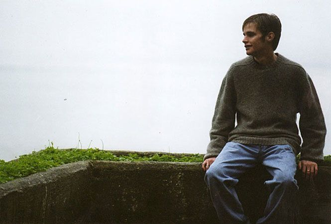LGBTQ Nation: Oct. 7, 2014 - Sixteen years after a hate crime that sickened a nation, the memory and meaning of Matthew Shepard