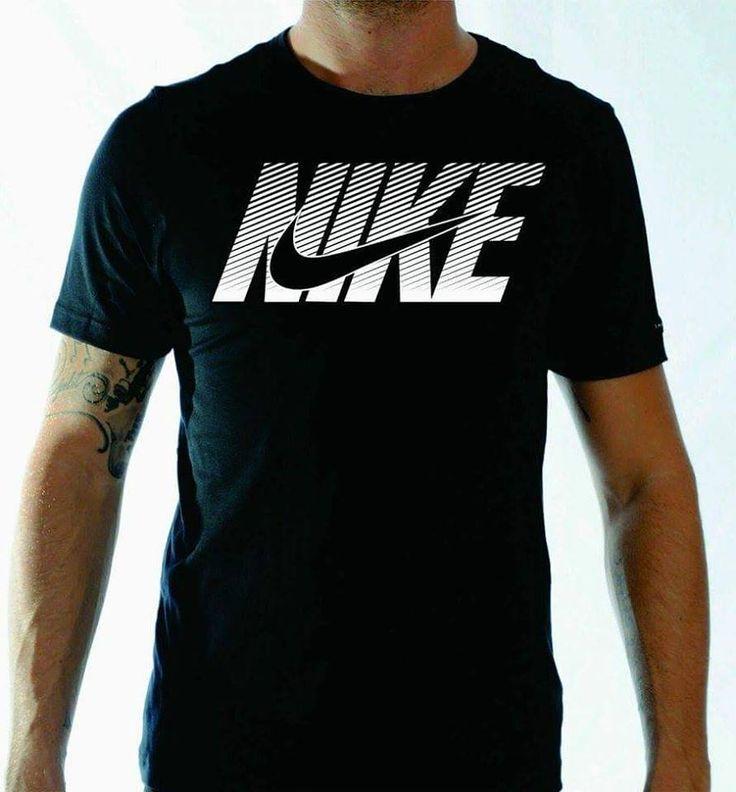 camisetas adidas nike