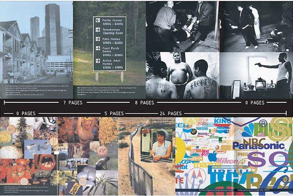 03 : big book urbanism : JOHN CAPEN BROUGH