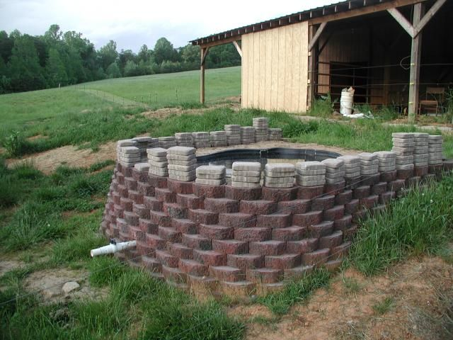 1000 Ideas About Duck Pond On Pinterest Duck House