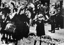 hitler campos de concentracion - Buscar con Google: Bibliotecaria, War, Search, Lourdes Palazon, Nazi Germany, Hitler Campo, Con Google, De Concentracion, World War