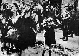 hitler campos de concentracion - Buscar con GoogleField, Search, Lourdes Palazon, Nazi Germany, Hitler Campo, Bibliotecaria De, Auswitch, Con Google, De Concentracion