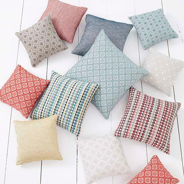 Warwick Fabrics: NOLAN Upholstery, Upholstery Fabric, Textiles, Fabric