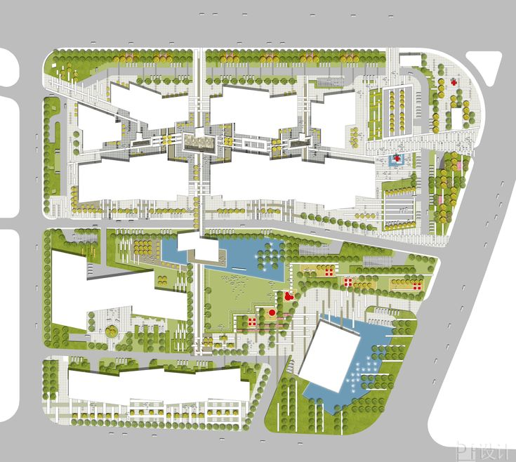 top 100 amazing landscape layout ideas v2 download cad blocksdrawings landscape designgarden