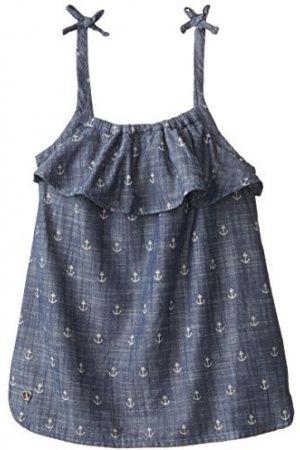 1000 ideas sobre camisas para ni as en pinterest blusas