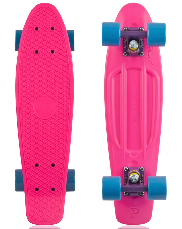 21 Best Images About Penny Board And Long Boards ️ ️ On