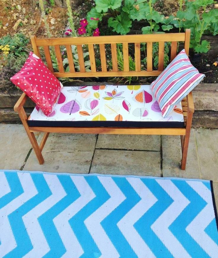 58 best Plastic Eco Rugs images on Pinterest | Outdoor rugs, Area ...