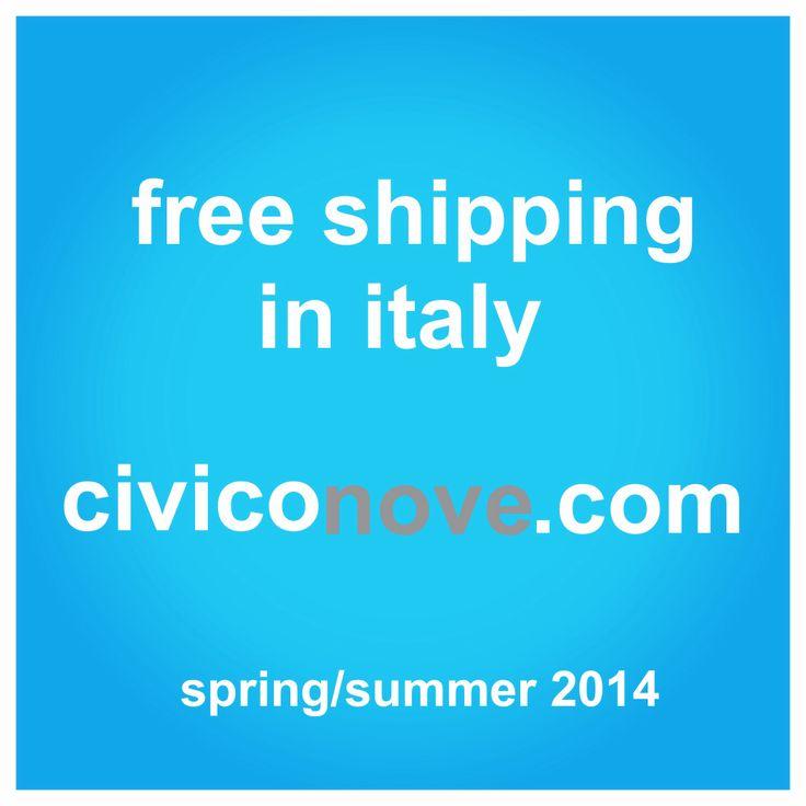 civiconove.com