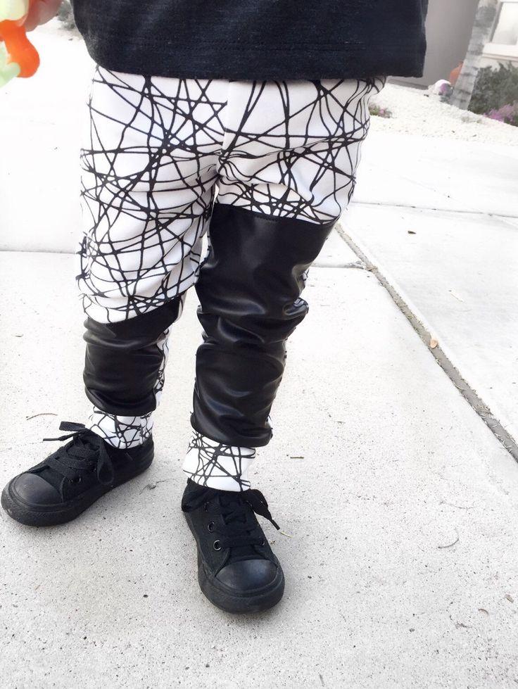 Hipster Baby Leggings Toddler Boy Leggings Toddler Boy Pants Geo Baby Boy Pants Toddler Boy Cl Baby Boy Clothes Hipster Toddler Boy Outfits Trendy Kids
