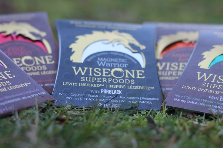 Raw Superfood Chocolate by Wise One - Product Photos. Vegan, Organic, Fair-Trade