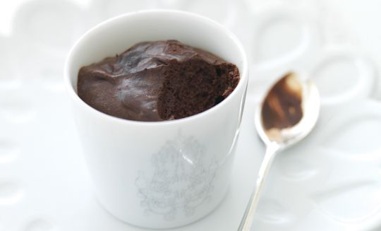 Free classic chocolate mousse recipe. Try this free, quick and easy classic chocolate mousse recipe from countdown.co.nz.