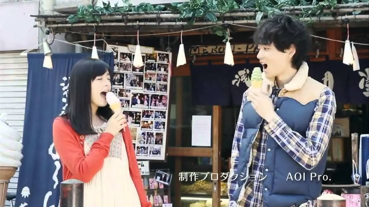 Itazura Na Kiss Love In Tokyo 2 : Opening Song KISS KISS KISS full - Lyr...