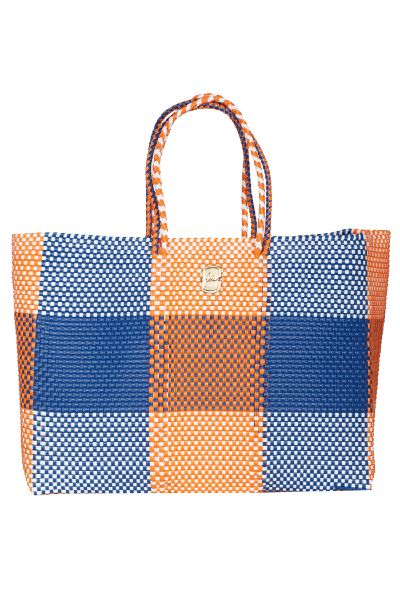 19 best BEACH BAGS images on Pinterest | Beach bags, Best beach ...
