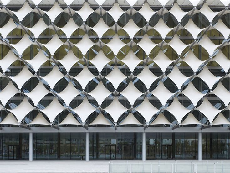 Facade pattern architecture  115 best Facade Pattern images on Pinterest | Architecture ...
