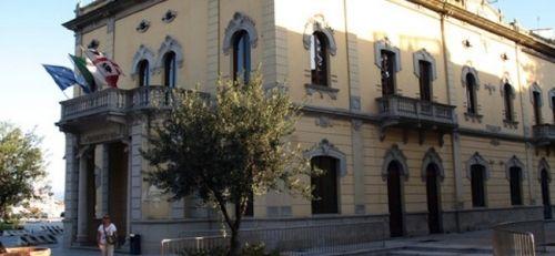 Comune di Olbia: Orari di apertura dell'ufficio elettorale