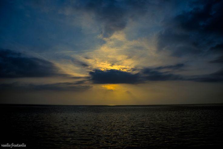 thessaloniki_cloud_sunshine