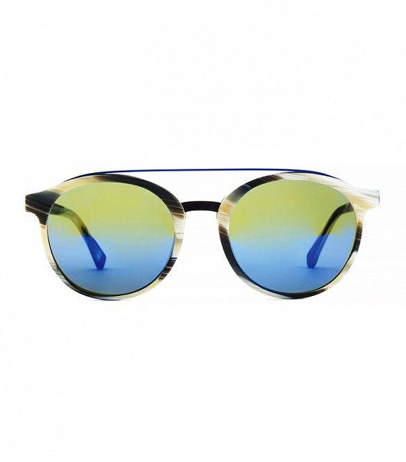 Купить glasses к селфидрону в чита крепеж смартфона iphone (айфон) phantom на ebay