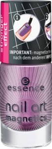essence - magic wand